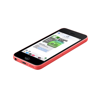 File_iphone5c_red_angle1.png