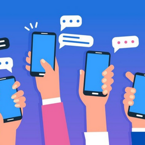 Pitfalls to Avoid in Cannabis SMS Marketing