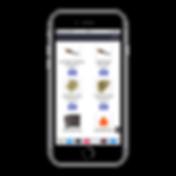 Phone8 Mockup (3)_iphone8plusspacegrey_p
