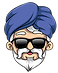 guru-head-darksunglasses (4).png
