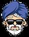 guru-head-darksunglasses (4).png