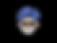 Guru Round Logo (1).png
