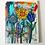 Thumbnail: Sunflower Drip