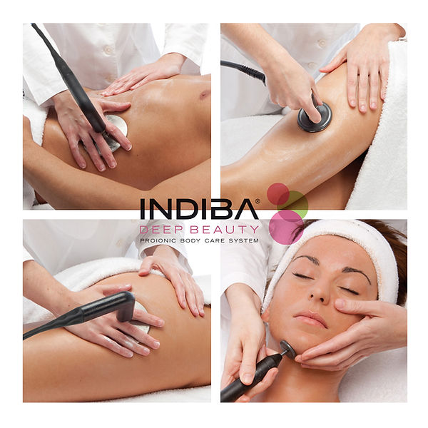 INDIBA DEEP BEAUTY APPLICATIONS.jpg
