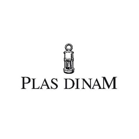 Tuesday 20th Oct | Plas Dinam | 500 Bag | Pegs: 4/8