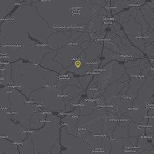 maesmawr map.jpg