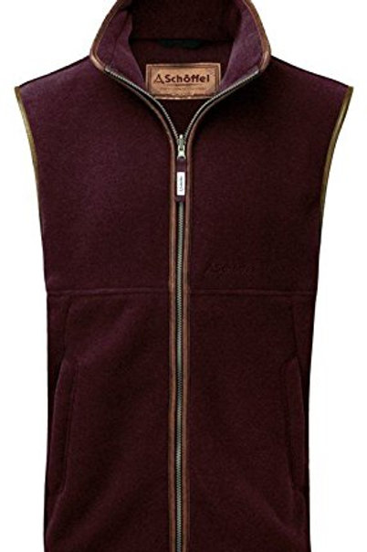 Schoffel Lyndon II | Grape