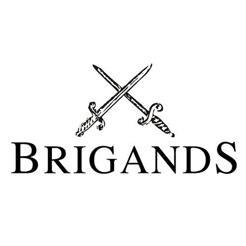 Tuesday 5th Jan | Brigands | 300 Bag | Pegs: 2/8