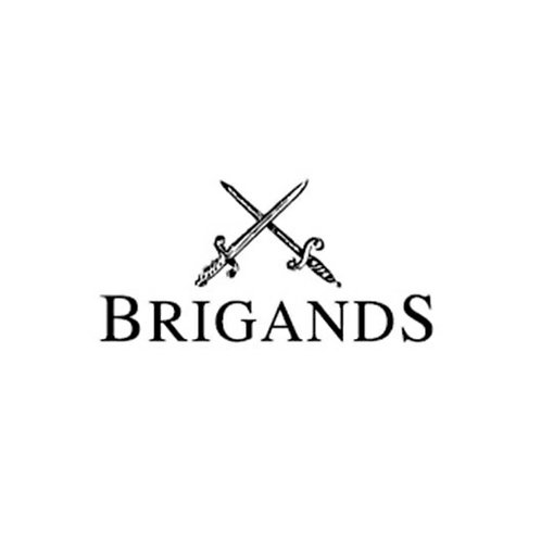 Thursday 17th Dec | Brigands | 400 Bag | Pegs: 1/8