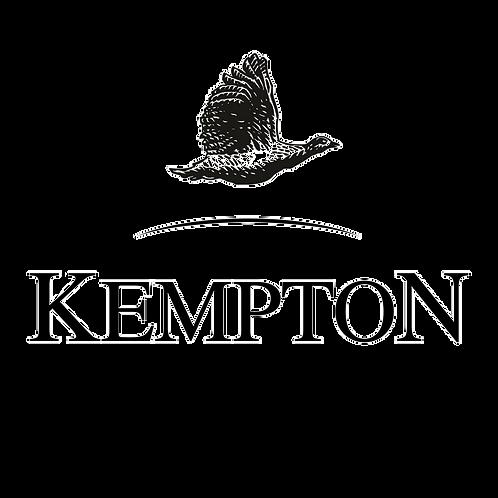 Monday 13th December | Kempton | 400 Bag | Pegs: 6/8