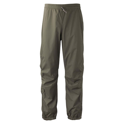 Schoffel Saxby Overtrousers | Tundra