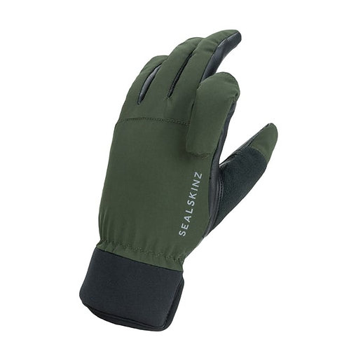Sealskinz | Shooting Glove