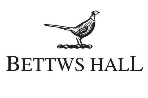 Wednesday 6th Jan    Bettws   300 Bag   Pegs: 3/8