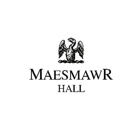 Wednesday 6th Jan  | Maesmawr Hall | 250 Bag | Pegs: 1/8
