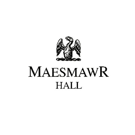 Monday 18th Jan  | Maesmawr Hall | 250 Bag | Pegs: 1/8