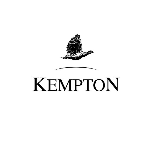 Monday 16th Nov | Kempton | 300 Bag | Pegs: 3/8