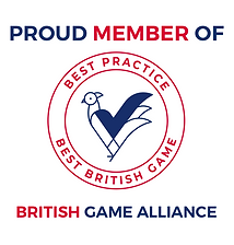 Proud-Member-of-British-Game-Alliance.png
