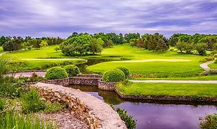 golf-course-1824369_1920.jpg