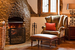 Willows fire place.jpg