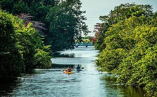 kayaking-5122025_1920.jpg
