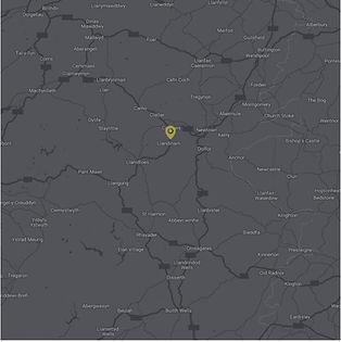 plas dinam map.jpg