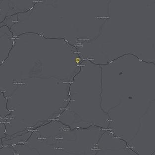 BRIGANDS MAP.jpg