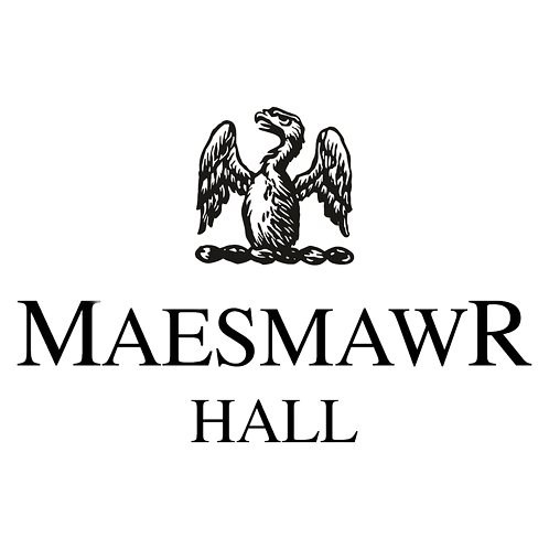 Tuesday 16th November | Maesmawr | 400 Bag | Pegs: 4/8