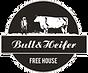 bull & heifer.png