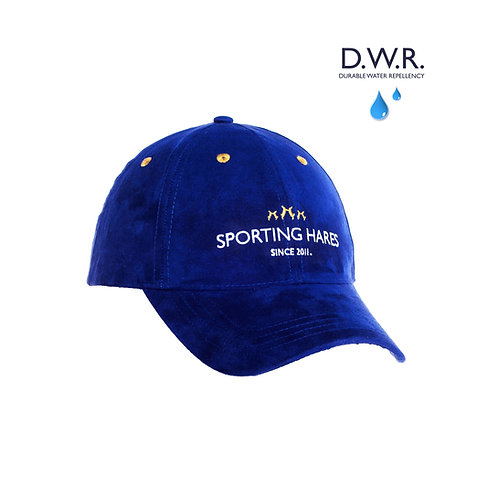 Sporting Hares | Collection Hat