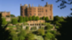 powys castle (national trust).jpg