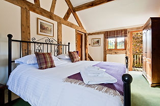 Willows Double room.jpg