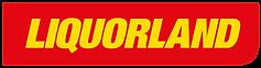 Liquorland_Logo_300dpi.png