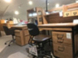 学習机 机 デスク 椅子 いす イス