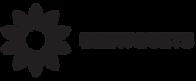 checkout_logo_5_410x.png