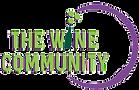 TWC_Logo.2_301x-removebg-preview.png