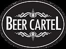 Beer Cartel Transparent Logo.png