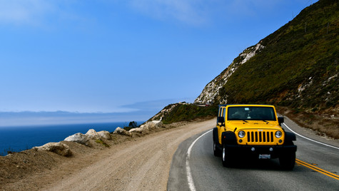 driving-in-big-sur_36881246640_o.jpg