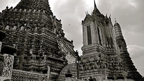 bangkok-2014_13311752734_o.jpg