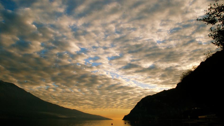 le-nuvole-in-posa-per-me_4951277048_o.jpg
