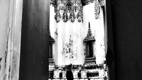 bangkok-2014_13311813434_o.jpg