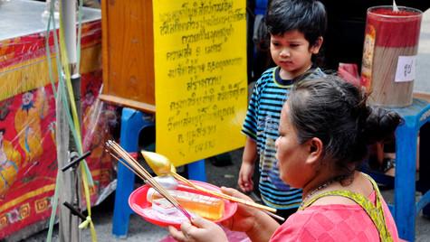 bangkok-2014_13311479144_o.jpg