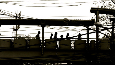 bangkok-2014_13311795105_o.jpg