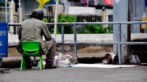 bangkok-2014_13311713963_o.jpg