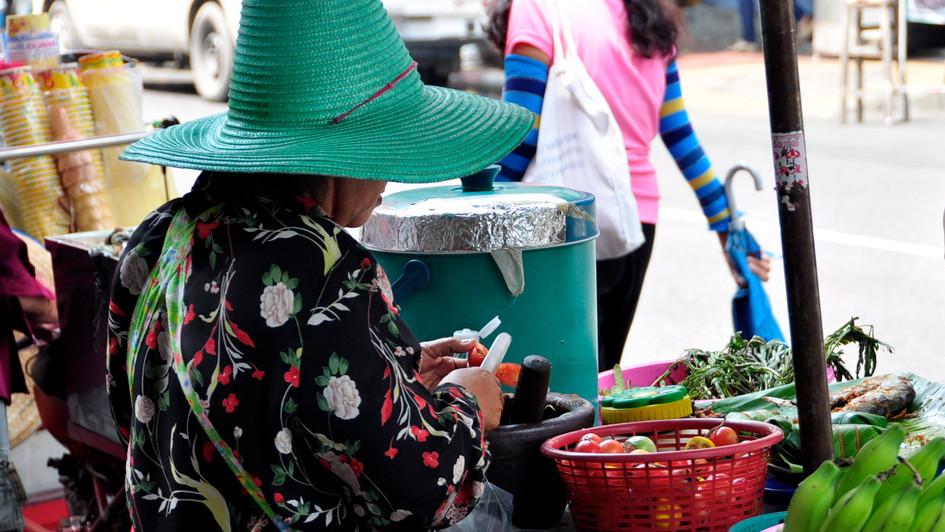 bangkok-2014_13311222245_o.jpg