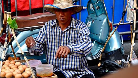 bangkok_13311138445_o.jpg