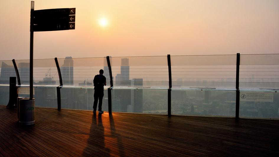 singapore_13348684373_o.jpg