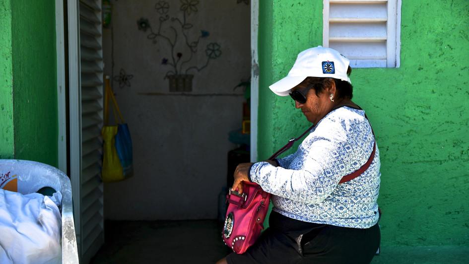 mexico-2018_39058718440_o.jpg