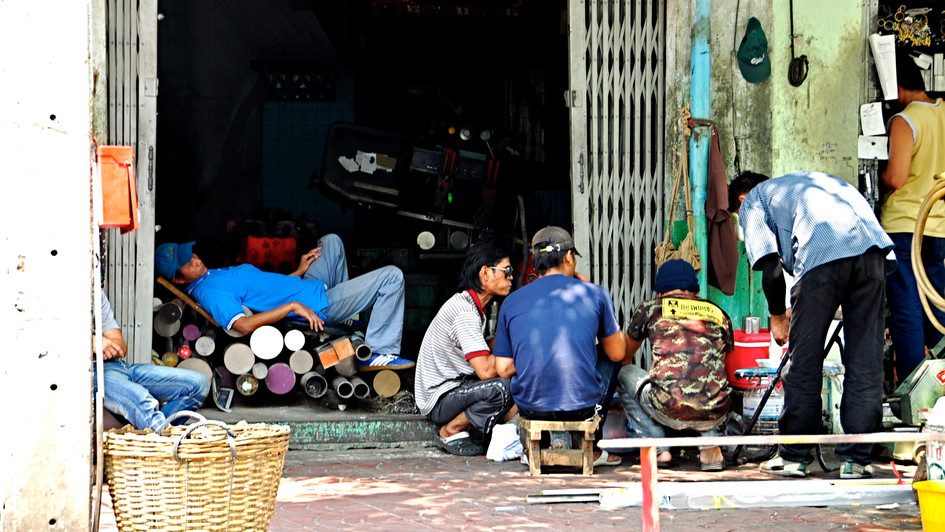 bangkok-2014_13311177585_o.jpg