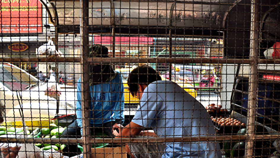bangkok-2014_13311316813_o.jpg