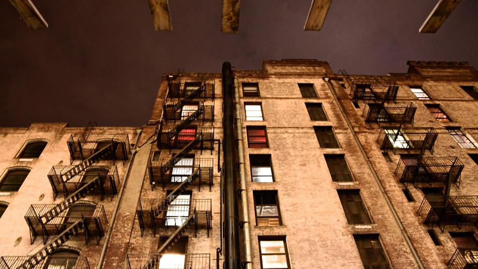 chelsea-new-york_36521038795_o.jpg